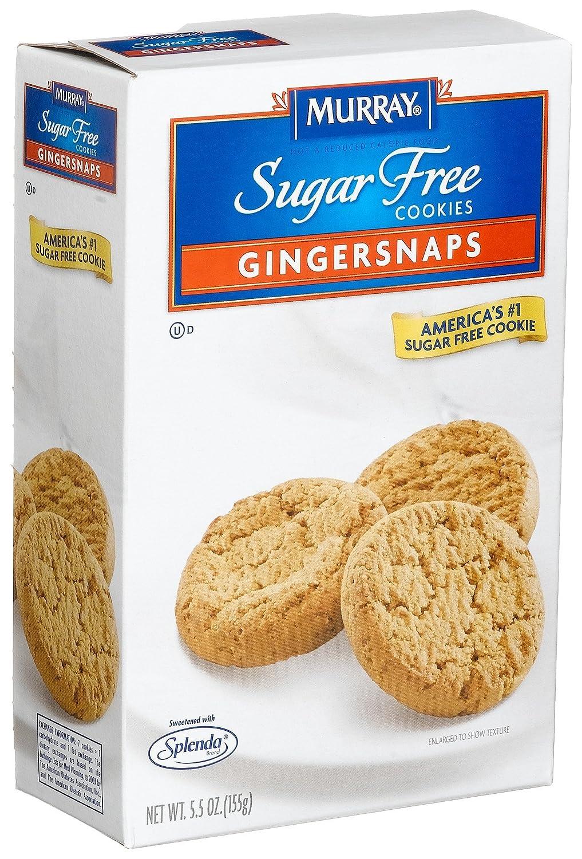 Sugar Free Dress: Sugar Free Cookie Recipes