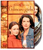 Gilmore Girls: The Complete First Season [Import]