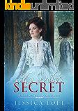 My Duke's Secret