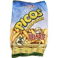 Velarte - Picos camperos - con aceite
