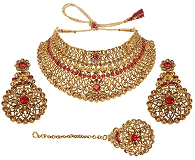 Amazon com: Shiv_Collection Bollywood Fashion Indian