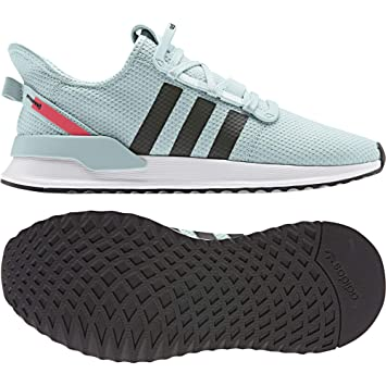 U Freizeit path Herren Adidas Run Originals SneakerSportamp; JTlF1Kc