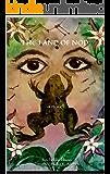 The Land of Nod: A Novel