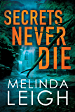 Secrets Never Die (Morgan Dane Book 5) (English Edition)