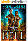 Feared By Hell: An Urban Fantasy Action Adventure (The Unbelievable Mr. Brownstone Book 1) (English Edition)