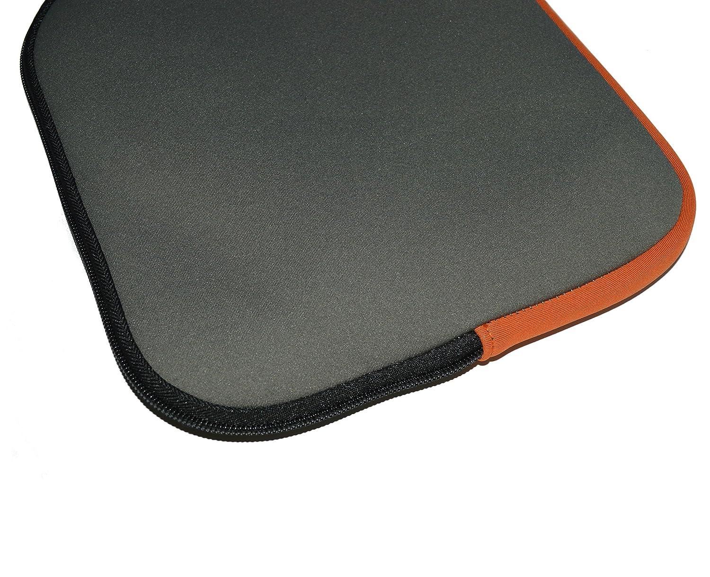 Neoprene Pickleball Paddle Cover
