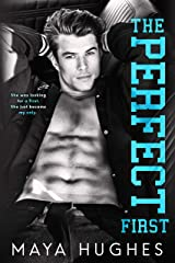 The Perfect First (Fulton U) Kindle Edition