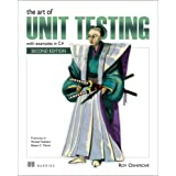 The Art of Unit Testing with ebook: With Examples in C#