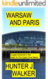 Warsaw and Paris (Death On The Clyde Book 7)
