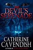 The Devil's Serenade