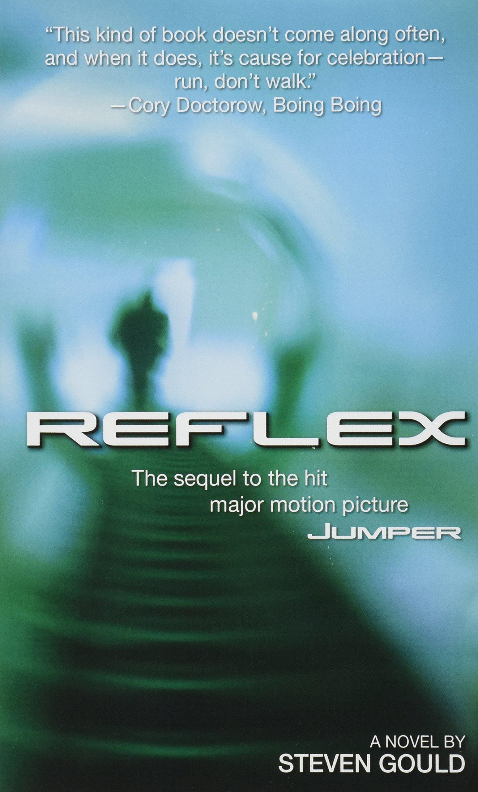 reflex-a-jumper-novel