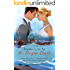 Finding Love at the Oregon Coast: A Romantic Novella Collection