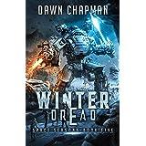Winter Dread