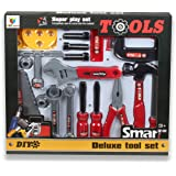 Toys Bhoomi Multifunctional Kids Tools Kit