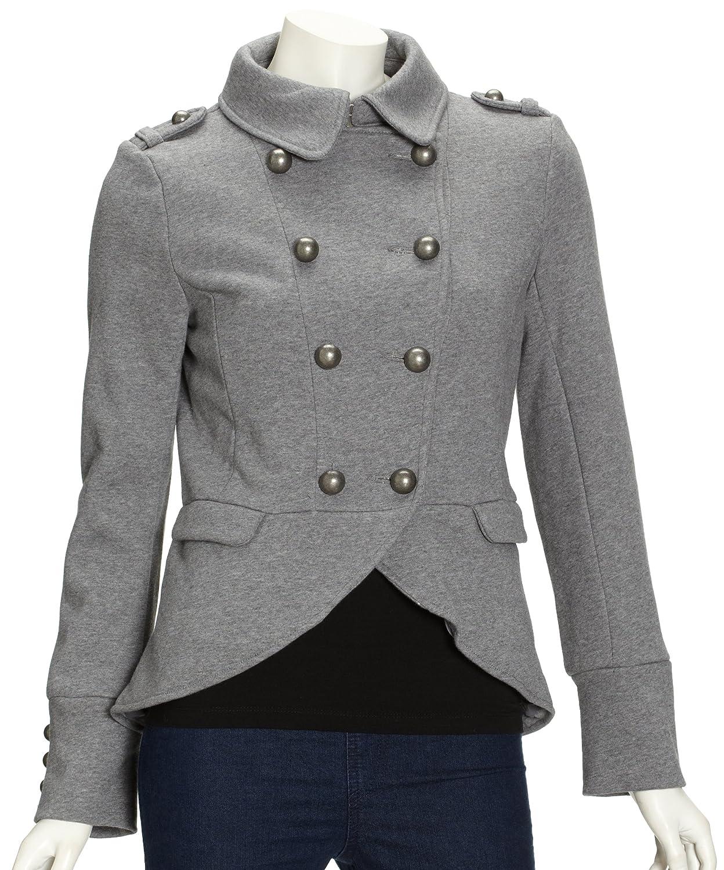 ESPRIT K21705 Women's Sweatshirt