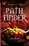 Pathfinder: Rovine (Pathfinder (versione italiana) Vol. 2)