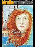 Kurrem: La rosa dell'harem (LeLune)