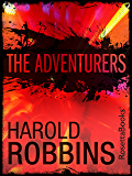 The Adventurers (English Edition)
