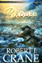 Badder (Out of the Box Book 16) (English Edition)