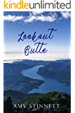 Lookout Butte