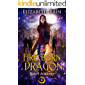 Fire Born Dragon (Rule 9 Academy Book 1)