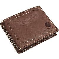 Carhartt Men's Passcase Wallet
