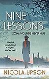 Nine Lessons: 7