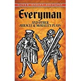Everyman (Dover Thrift Editions)