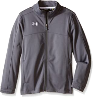 Amazon.com: Under Armour Boys Pennant Jacket 2.0: Clothing