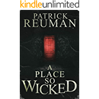 A Place So Wicked