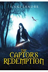 The Captor's Redemption Kindle Edition