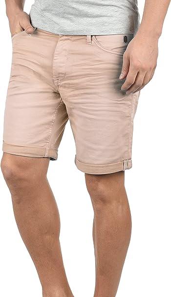 pantaloncini da Uomo BLEND Bones