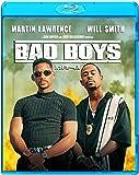 バッドボーイズ [Blu-ray]