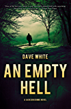 An Empty Hell: A Jackson Donne Novel