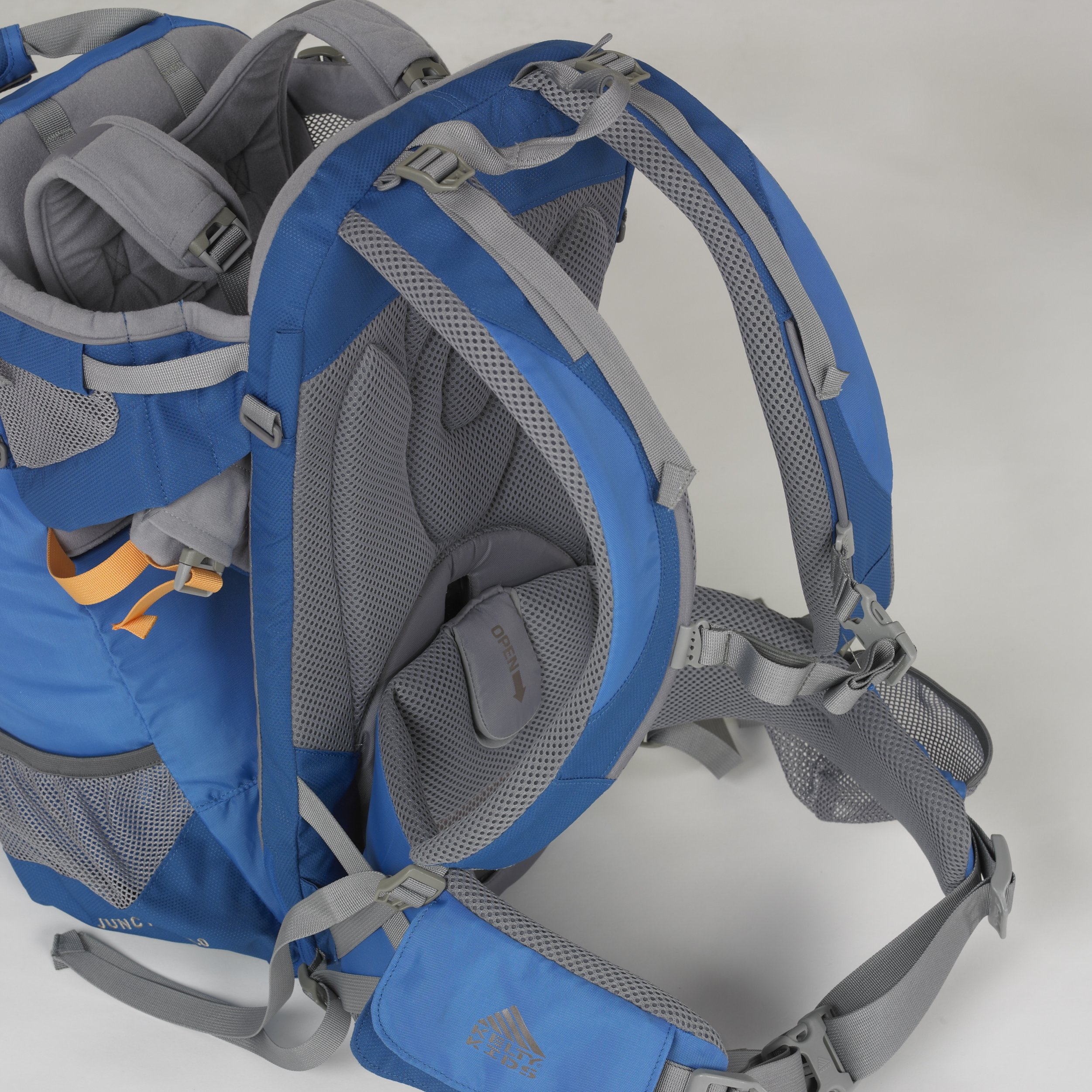 Kelty Junction 2.0 Child Carrier by Kelty (Image #1)