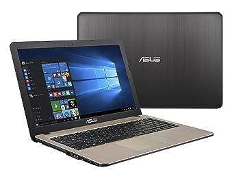 """Asus F540LA-XX1102T i3-5005U 4GB 1TB W10 15.6"""""""