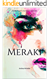 Meraki: The Best Modern, Inspirational Love Poems
