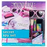 YouNiverse Secret Spy Set by Horizon Group