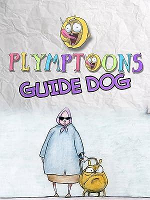 Directed bill plympton animation stock photos & directed bill.
