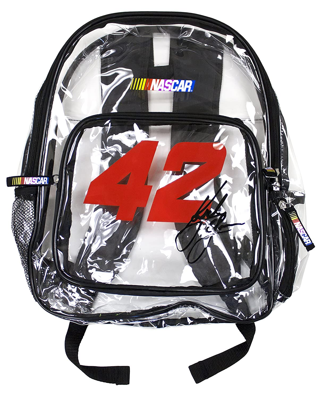 7b3c758795b The Northwest Company NHL Chicago Blackhawks Extended Duffle Bag ...