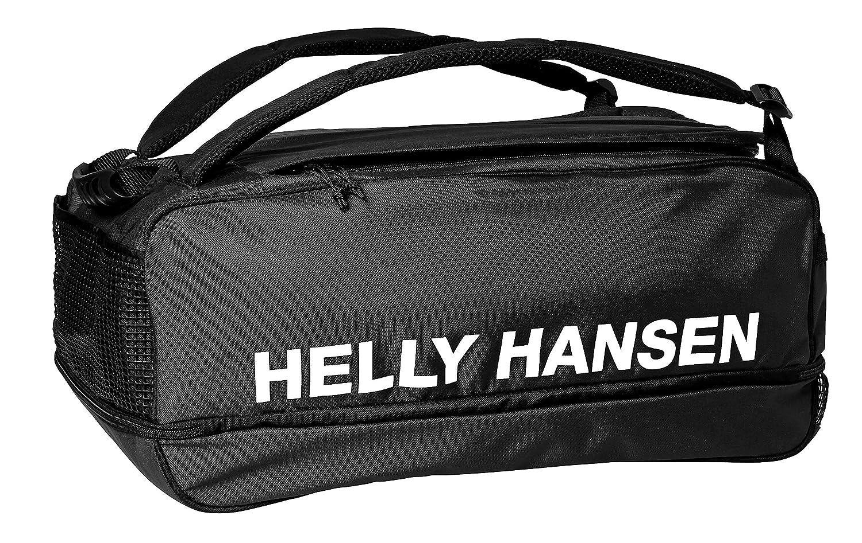 Helly Hansen HH Racing Bag AW19
