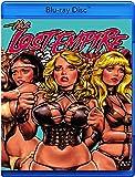 The Lost Empire [Blu-ray]