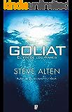 Goliat. El fin de los mares (EPUBS)