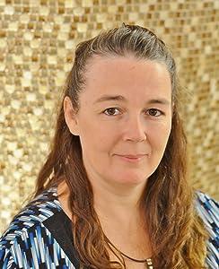 Miranda Hardy