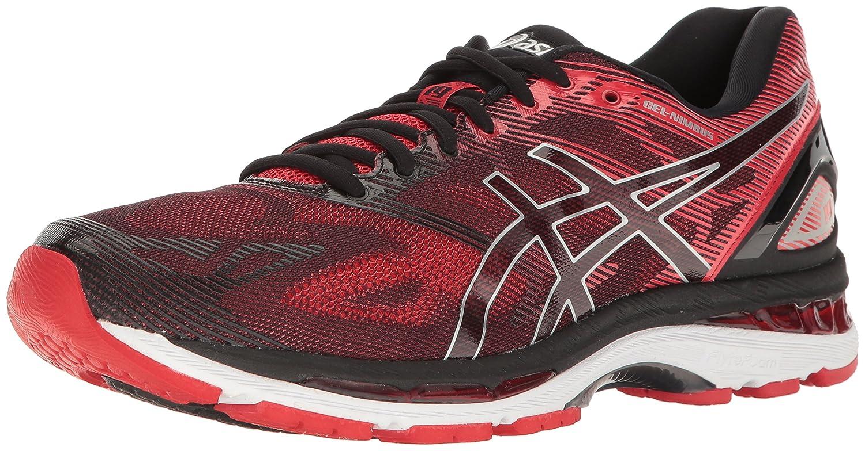 ASICS Men's Gel-Nimbus 19 Running Shoe ASICS America Corporation T700N