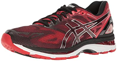 sports shoes a0e8a 86222 ASICS Gel-Nimbus 19 Shoe - Men's Running