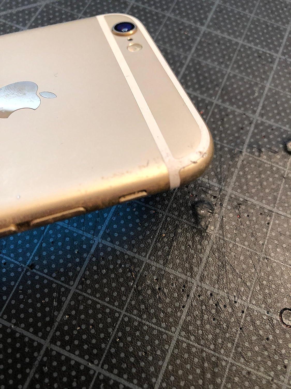 amazon com apple iphone 6s 16 gb sprint gold cell phones