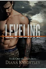 Leveling (Luna's Story Book 1) Kindle Edition