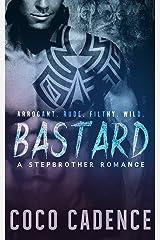 Bastard (The Kings)
