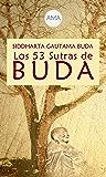 Los 53 Sutras de Buda